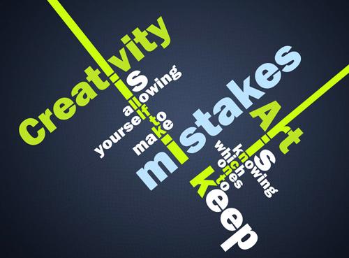 9-mistakes